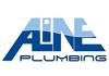 Aline Plumbing