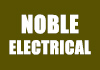 Noble Electrical