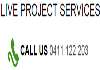 Live Project Services Pty Ltd