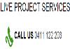 Live Project Services Pty Ltd