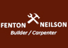 Fenton Neilson Builder / Carpenter