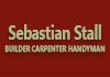 Sebastian Stall - Builder Carpenter Handyman