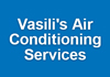 Vasili's Air Conditioning Services