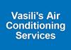 Vasili's Air Conditioning Services