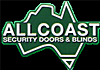 All Coast Security Doors & Blinds