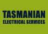 Tasmanian Electrical Services Pty Ltd