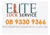 Elite Lock Service