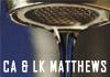 Matthews C.A. & L.K.