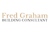 Fred Graham Building Consultant & Pest Inspections