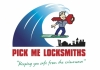 Pick Me Locksmiths Adelaide