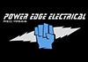 Power Edge Electrical