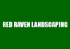 Red Raven Landscaping