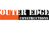 Outer Edge Constructions