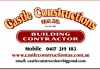 Castle Construction (tas) Pty Ltd