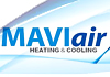Mavi Air Heating & Cooling