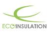 Eco Insulation - WA