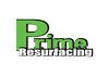 Prime Resurfacing