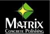 Matrix Concrete Polishing