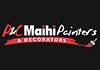 P&C Maihi Painters and Decorators