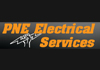 PNE Electrical Services