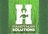 Handyman solutions