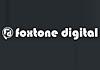 Foxtone Digital