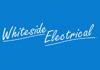 Whiteside Electrical Pty Ltd