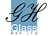 GH Glass Pty Ltd - For a Touch of Class go Glass!