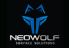 Neowolf Surface Solutions Pty Ltd