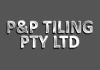 P&P Tiling Pty Ltd