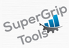 SuperGrip Tools