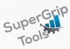SuperGrip Tools