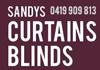 Sandys Designs