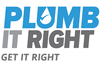 PlumbitRight Pty Ltd