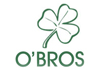 Obros Building Maintenance and Handyman Services