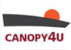 Canopy4u Pty Ltd