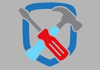 Prime Handyman Solutions