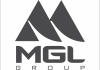 MGL Group