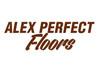 Alex perfectfloors