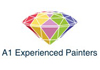 A1 Experienced Painters