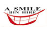 A Service With A Smile Bin Hire