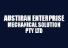 AUSTIRAN ENTERPRISE MECHANICAL SOLUTION Pty Ltd