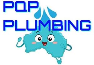 Premier Quality Plumbing