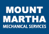 Mount Martha Mechanical Services