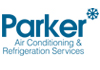 PARKER AIR CONDITIONING & REFRIGERATION SERVICES PTY LTD