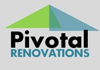 Pivotal Renovations