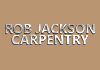 Rob Jackson Carpentry