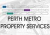 Perth Metro Property Services