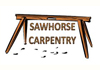 Sawhorse Carpentry