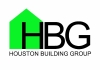 Houston Building Group